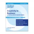 (AXZO) Creativity in Business, Revised Edition eBook