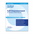 (AXZO) Self-Empowerment, Revised Edition eBook