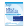 Building and Closing the Sale Revised Edition