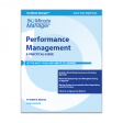 Performance Management Fourth Edition
