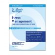 Stress Management Third Edition