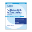 Facilitation Skills for Team Leaders