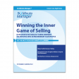 Winning the Inner Game of Selling