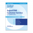 SuperSTAR Customer Service:  It's all about C.A.R.E.
