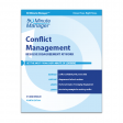 Conflict Management Fourth Edition