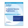 Customer Service Nightmares