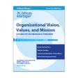 (AXZO) Organizational Vision, Values, and Mission eBook