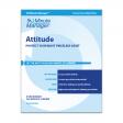 Attitude Fifth Edition
