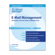 E-Mail Management Second Edition