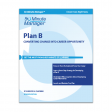 Plan B Revised Edition