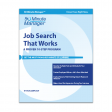 Job Search That Works