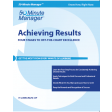 (AXZO) Achieving Results eBook