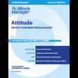 (AXZO) Attitude, Fifth Edition eBook
