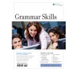 (AXZO) Grammar Skills, Student Manual eBook