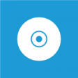 (Media Only) Adobe Acrobat Pro DC Data Files CD/DVD