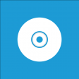 (Media Only) Microsoft Word for Office 365 (Desktop or Online): Part 1 Data Files CD/DVD