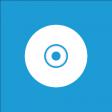 (Media Only) Professional Blockchain Data Files CD/DVD