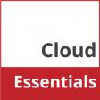 The Official CompTIA Cloud Essentials+ Student Guide (Exam CLO-002)