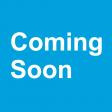 (Full Color) Microsoft Power BI: Data Analysis Professional (Second Edition)