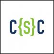 CSC Student Print & Digital Course Bundle w/lab