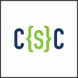 CSC Test Prep, Lab & Voucher