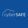 CyberSAFE eLearning