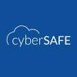 (Extended Edition) CyberSAFE (Securing Assets For End-users)