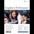 Employee Performance Student Manual