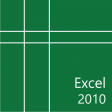 (Full Color) Microsoft Office Excel 2010: Part 2 (Second Edition)