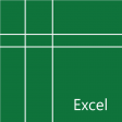 Programming and Data Wrangling with VBA and Excel