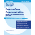 (AXZO) Face-to-Face Communication eBook