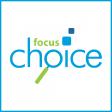 FocusCHOICE: Customizing the Microsoft Windows 10 Environment