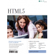 (AXZO) HTML5: Advanced, Student Manual eBook