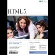 (AXZO) HTML5: Basic, Student Manual eBook