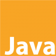 Introduction to Programming Using Java SE 7