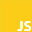 JavaScript  Advanced Programming (Third Edition)