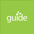 Microsoft Office 365 Online (with Skype for Business) LogicalGUIDE