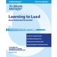 (AXZO) Learning to Lead, Revised Edition eBook