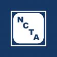 NCTA Cloud Architecture