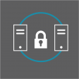 (Full Color) Microsoft Windows Server 2012 R2: Installation and Configuration (Exam 70-410)