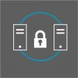 (Full Color) Microsoft Windows Server 2012 R2: Configuring Advanced Services (Exam 70-412)