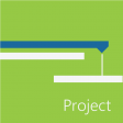 (Full Color) Microsoft Project 2016: Part 1