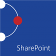 (Full Color) Microsoft SharePoint Modern Experience: Site Owner with Microsoft Forms and Flow
