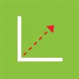 Microsoft Power BI: Data Analysis Professional (Second Edition)