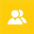 Salesforce & Force.com for Technology Leaders (SPTL-101)
